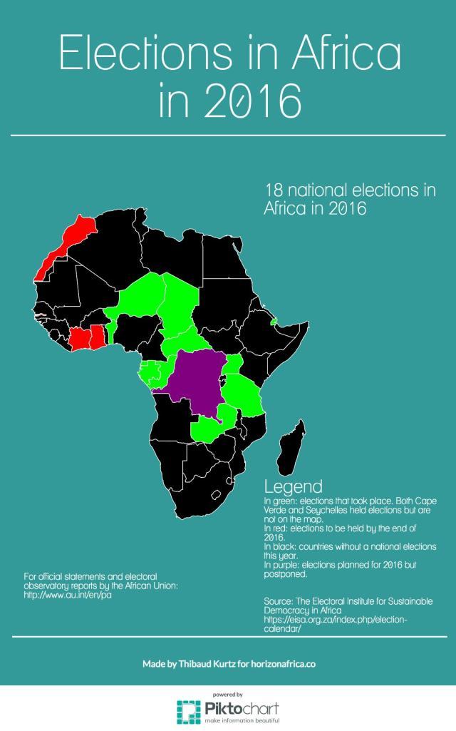 elections-2016-_13262802_943132f83ce4fb6b75b36ae65ab14ba4986aa860