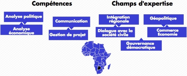 comperences-expertise-franc%cc%a7ais