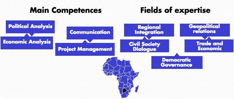 compenteces-expertise-english