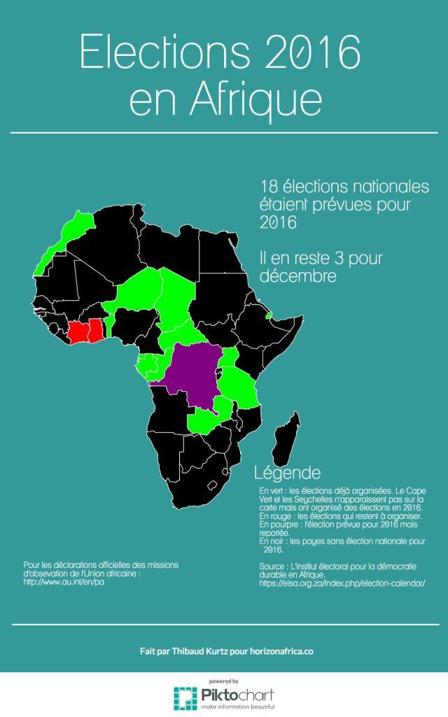 elections-2016-_13262802_e998143d5662218a72b47d0fbad7d6f21e68e31b