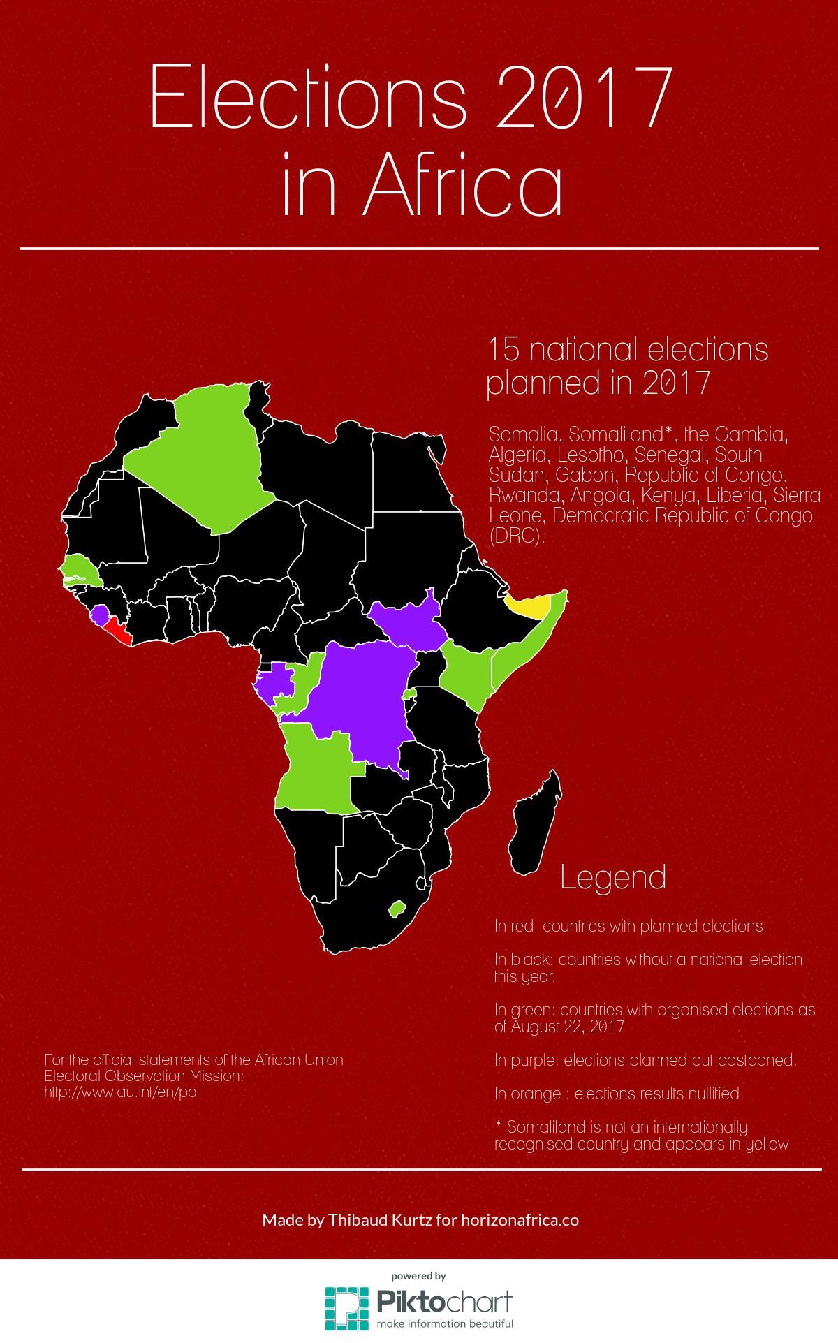 african-electio_19427582_b1562f32ab53ae587f8064649f195baa2754325d.jpeg