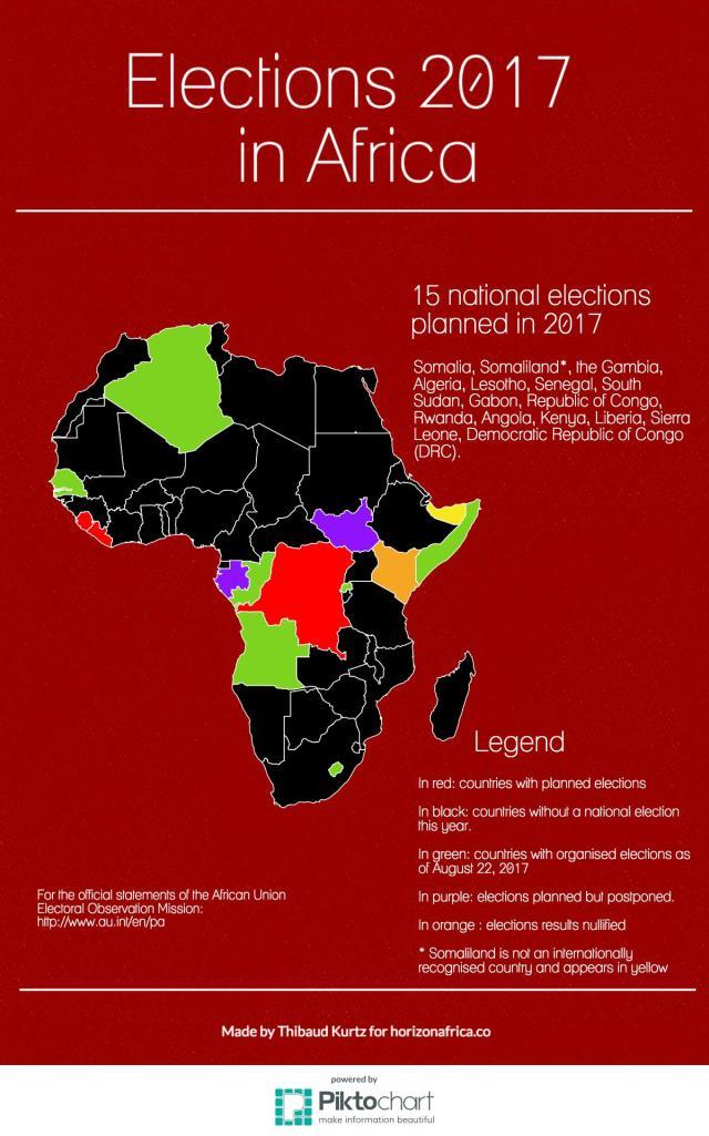 african-electio_19427582_d2f6752eebec163b9223b79c6d19dff079158fdd