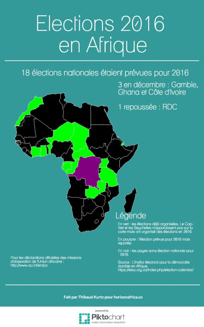 elections-2016-_18588654_eaac1ec5ef72f6d8c2b10f63c24ac7347e66c047