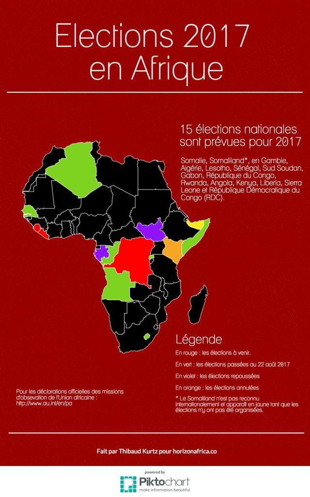 elections-afric_19407314_103e1c6ba323ecb81f7476f826997636367471a9