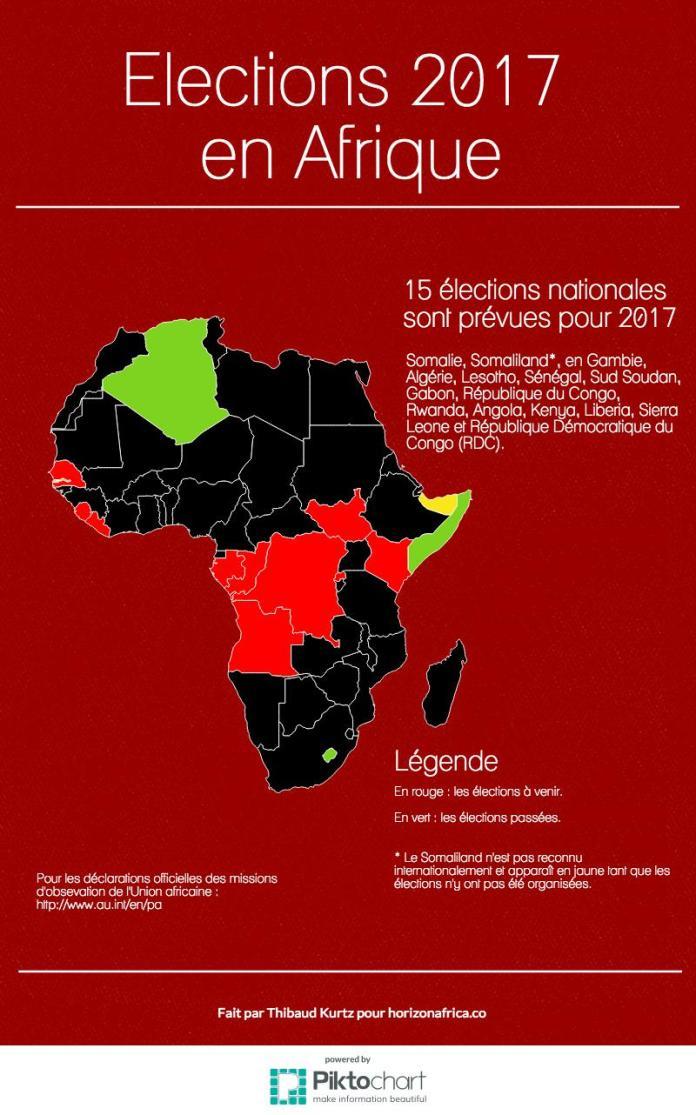 elections-afric_19407314_af7b30fb3130fd1e81c45402b181ac0689f08178